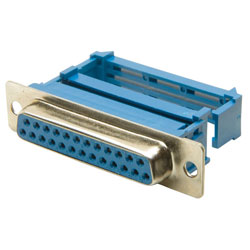 TruConnect Multipole Connector suppliers in Qatar