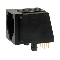 TruConnect Communication Connector suppliers in Qatar from AERODYNAMIC TRADING CONTRACTING & SERVICES , QATAR / TELE : 33190803 / SARATH@AERODYNAMIC.QA