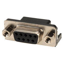 TruConnect D Multipole Connector suppliers in Qatar