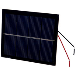 TruOpto Solar Module suppliers in Qatar from AERODYNAMIC TRADING CONTRACTING & SERVICES , QATAR / TELE : 33190803 / SARATH@AERODYNAMIC.QA