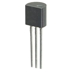 TruSemi Low power PNP transistor suppliers in Qatar