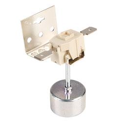 TruSens Pendulum Switch suppliers in Qatar