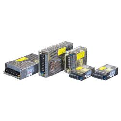 TT Electronics Power Supply Unit suppliers in Qatar