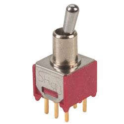 Salecom Sub-Miniature Toggle Switch suppliers in Qatar