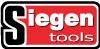 Siegen Tool suppliers in Qatar