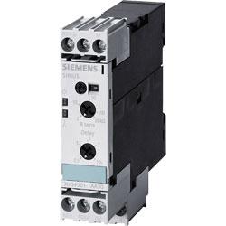 Siemens Relay suppliers in Qatar