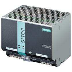 Siemens Power Supply suppliers in Qatar