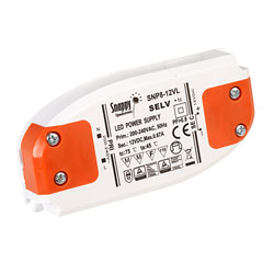 Snappy Power Supply suppliers in Qatar