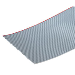 Grey ribbon cable suppliers in Qatar