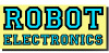 Robot Electronics suppliers in Qatar