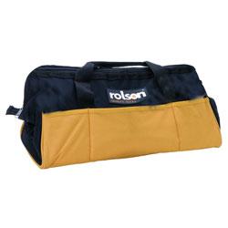 Rolson Tool suppliers in Qatar