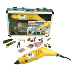 Rotacraft Tools suppliers in Qatar