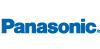 Panasonic Capacitor suppliers in Qatar