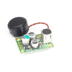 Prowave Ultrasonic Sensor suppliers in Qatar