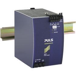 PULS Power suppliers in Qatar