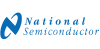 National Semiconductor suppliers in Qatar