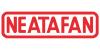 Neatafan Heater suppliers in Qatar