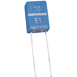 Neosid Radial Power Inductor suppliers in Qatar