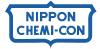 Nippon Chemi-Con Capacitor suppliers in Qatar