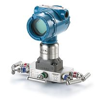 PRESSURE TRANSMITTER from ALCO CHEM ENGINEERING PVT LTD