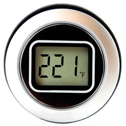Lascar Thermometer suppliers in Qatar