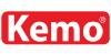 Kemo Electronic suppliers in Qatar from AERODYNAMIC TRADING CONTRACTING & SERVICES , QATAR / TELE : 33190803 / SARATH@AERODYNAMIC.QA