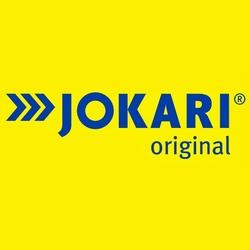 Jokari suppliers in Qatar