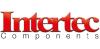 Intertec Solenoid suppliers in Qatar