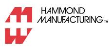 Hammond suppliers in Qatar