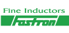 Fastron Surface Mount Inductor suppliers in Qatar