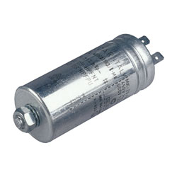 Icar Capacitor suppliers in Qatar