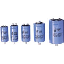 FTCAP Capacitor suppliers in Qatar