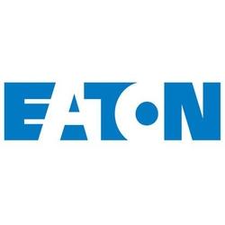 Eaton suppliers in Qatar