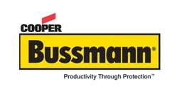 Bussmann suppliers in Qatar