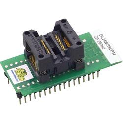 Elnec Programming Adaptor suppliers in Qatar