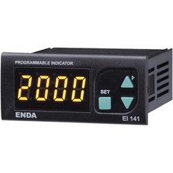 Enda Digital Panel Meter suppliers in Qatar