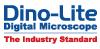 Dino-Lite Digital Microscope suppliers in Qatar