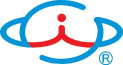 Diptronics Switch suppliers in Qatar