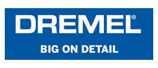Dremel Tool suppliers in Qatar