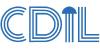 CDIL Transistor suppliers in Qatar