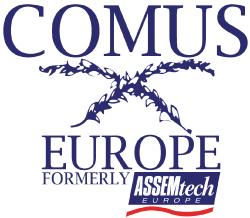 Comus switch suppliers in Qatar