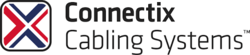 Connectix cable suppliers in Qatar