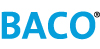 BACO Switch Suppliers in Qatar