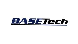 Basetech Suppliers in Qatar