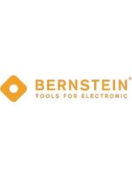 Bernstein Tool suppliers in Qatar