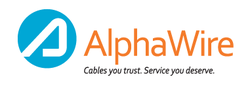 Alpha Wire suppliers in Qatar