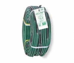 AFC HCF CABLES suppliers in Qatar from AERODYNAMIC TRADING CONTRACTING & SERVICES , QATAR / TELE : 33190803 / SARATH@AERODYNAMIC.QA