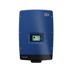 INVERTER from ALCO CHEM ENGINEERING PVT LTD
