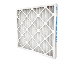 AIR HANDLER Air Filter suppliers in Qatar from AERODYNAMIC TRADING CONTRACTING & SERVICES , QATAR / TELE : 33190803 / SARATH@AERODYNAMIC.QA