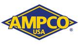 AMPCO suppliers in Qatar from AERODYNAMIC TRADING CONTRACTING & SERVICES , QATAR / TELE : 33190803 / SARATH@AERODYNAMIC.QA